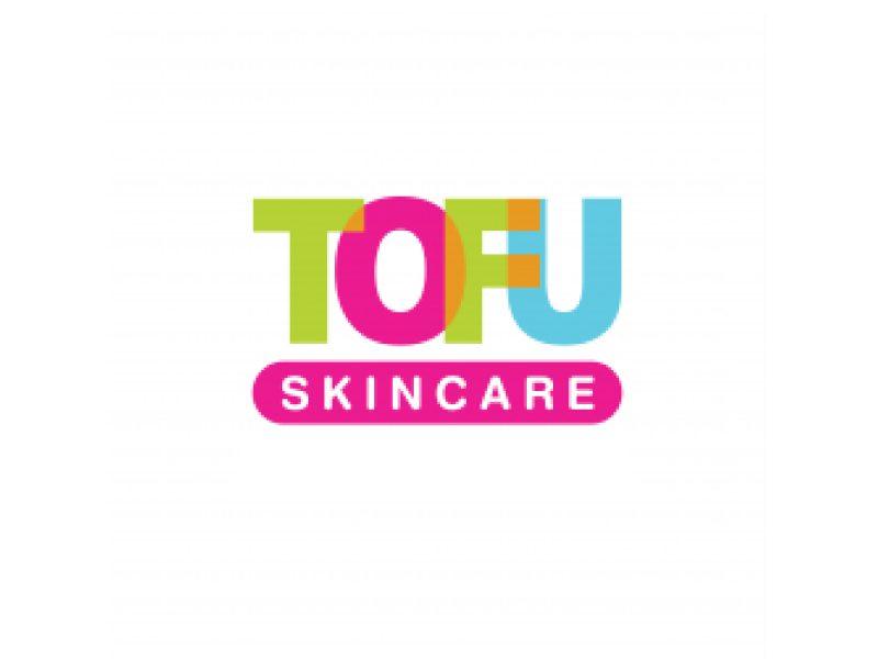 ติดตั้งเครื่องกั้นบานสวิง Swing Gate  @ ร้าน TOFU Skincare